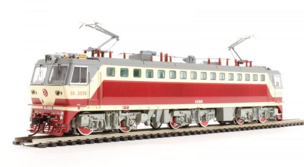 54304 bachmann usra light 2-8-2 steam locomotive number 6405 - n 54304 bachmann usra light