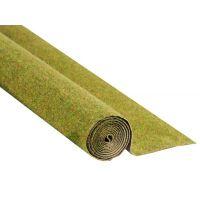 00012 Noch коврик травяное покрытие 2000х1000
