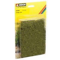 07260 Noch имитация травы поролон S=460 см2