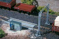 11404 Auhagen весы и габаритные ворота