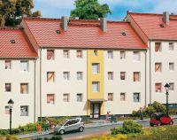 11402 Auhagen Дом 3-хэтажный Mehrfamilienhaus