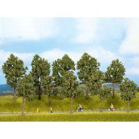 24205 Noch дерево лето 10-14 см, 10 шт.