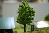 25962 Noch дерево лиственное 8 см 1 шт.