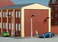 41624 Auhagen Уличные фонари