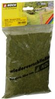 50220 Noch имитация травы флок 2,5 мм 100 грамм