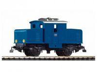 57014 Piko My Train маневровый локомотив