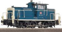 63378 Roco Shunting Locomotive BR 365 тепловоз