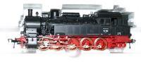 Fleischmann 4093 BR94 паровоз