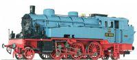 L131001 Liliput паровоз Tenderlok Serie VI c 905 Bad. St.B. Epoch I