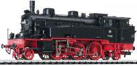 L131005 Liliput паровоз Tenderlok BR 75 10 DB Epoch III