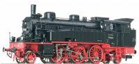 L131006 Liliput паровоз Tenderlok BR 75 10 DR Epoch III