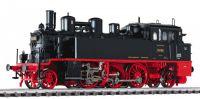 L131181 Liliput паровоз BR 75.1-3 Tank Locomotive DRG Ep.II