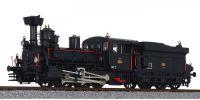 L131968 Liliput паровоз Schlepptenderlok Reihe 680, Museumslok, GKB, Ep.III