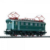 L132540 Liliput электровоз Elektr. Lokomotive E 44 103 grau DRG Ep.II