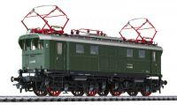 L132544 Liliput электровоз Elektr. Lokomotive E 44 505 DB Ep.III