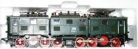 4139  Roco E91 электровоз